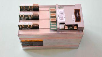 Обзор майнера Antminer S7 и S7 Lite (LN): окупаемость и доходность
