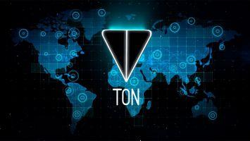 Telegram Open Network (TON) и Gram токен