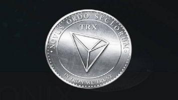 Прогноз криптовалюты TRON. Перспективы TRX в 2018 году
