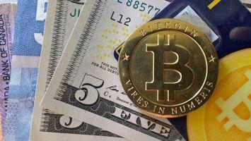 Прогноз курса Bitcoin Cash на будущее