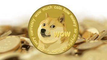 Прогноз цены Dogecoin: возвращение на путь к отметке 1$ в 2021 году