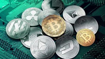 Что такое криптовалюта, и как её использовать?
