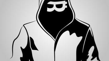 Лучшие анонимные биткоин-кошельки, которые можно использовать в 2020 году
