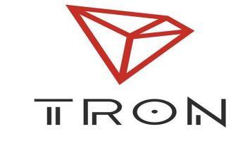 Где хранить криптовалюту TRON? Обзор и инструкция к созданию официального кошелька