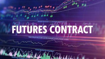Руководство по фьючерсам на Биткоин: лучшие биржи + как осуществляется торговля