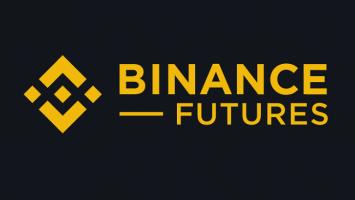 Торговля фьючерсами на Binance Futures