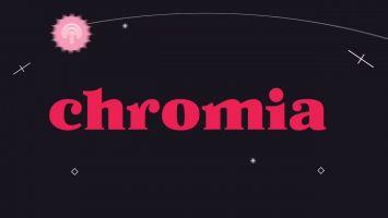 Прогноз цены монеты Chromia: возобновится ли восходящий тренд, который привёл к росту на 9000%