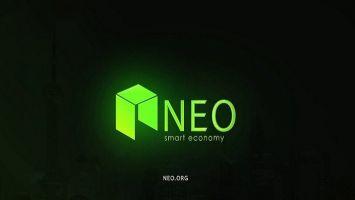 Обзор криптовалюты NEO: алгоритмы, особенности и перспективы