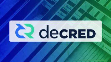 Обзор Decred (DCR)