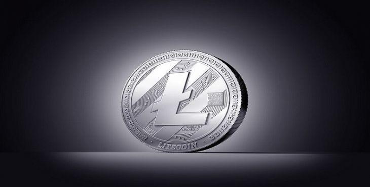 Что такое Litecoin? Обзор криптовалюты LTC