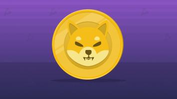 Что такое Shiba Inu (SHIB) и почему взлетела цена этого конкурента Dogecoin