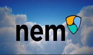 Как создать кошелек для NEM