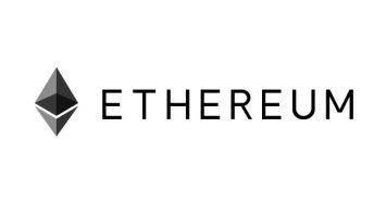 Прогноз курса цены Эфириум. Перспективы криптовалюты ETH на 2018 год