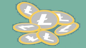 Как купить криптовалюту Litecoin