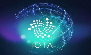 Прогноз курса цены IOTA. Перспективы криптовалюты на 2018 год