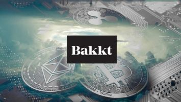 Bakkt: чего ожидать от биржи, созданной специально для инвесторов с Уолл-Стрит?