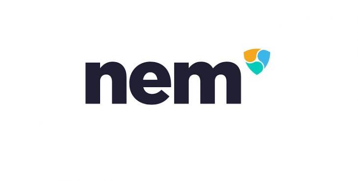 Прогноз курса цены NEM. Перспективы криптовалюты XEM на 2018 год