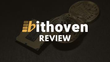 Полный обзор биржи Bithoven – насколько она уникальна?