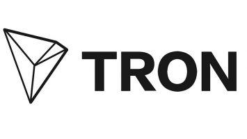 Криптовалюта TRON: обзор основных особенностей