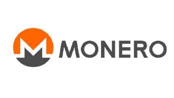 Прогноз курса цены Monero. Перспективы криптовалюты XMR на 2018 год