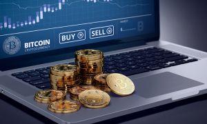 ТОП лучших криптобирж и обменников криптовалют