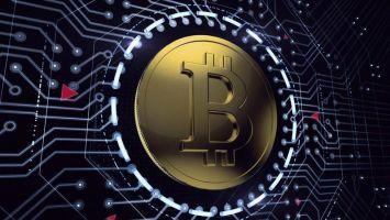 Как выбрать пул для майнинга криптовалюты в 2020 году