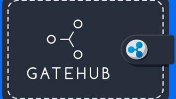 Обзор Gatehub: можно ли его по-прежнему считать безопасным веб-кошельком и использовать в 2020 году?