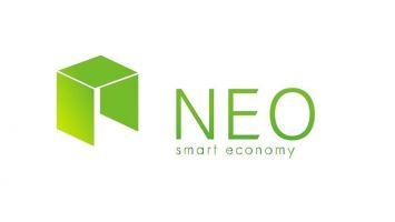 Прогноз курса цены NEO. Перспективы криптовалюты НЕО на 2018 год