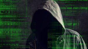 В рекламе Google Adsense обнаружили скрытые вирусы js майнеры