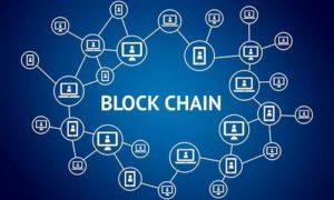 Blockchain - что такое простыми словами