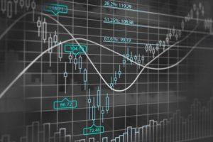 Как зарабатывать на бирже криптовалюты