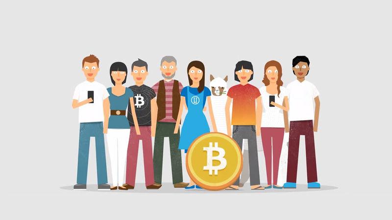 Стоит ли покупать биткоин в 2018 году