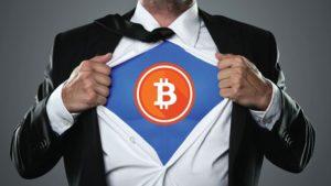 Форк Биткоина Super Bitcoin