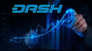 Криптовалюта Dash: обзор, майнинг, прогноз и перспективы в 2018 году