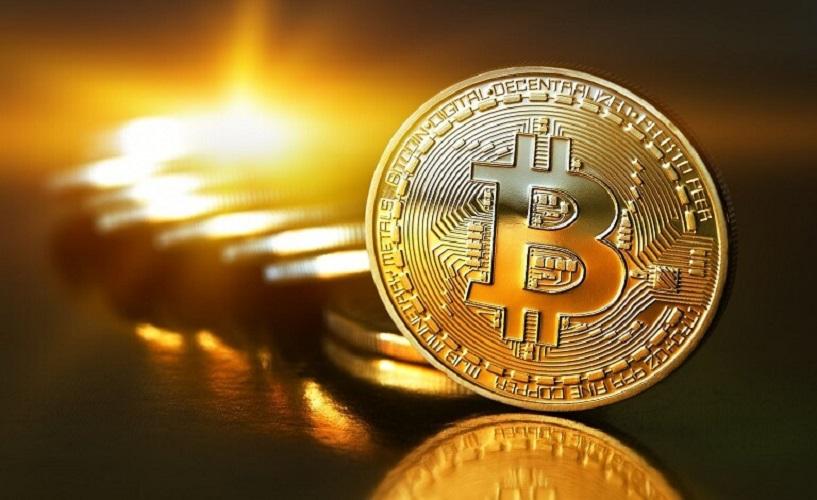 zarabotat-bitcoin