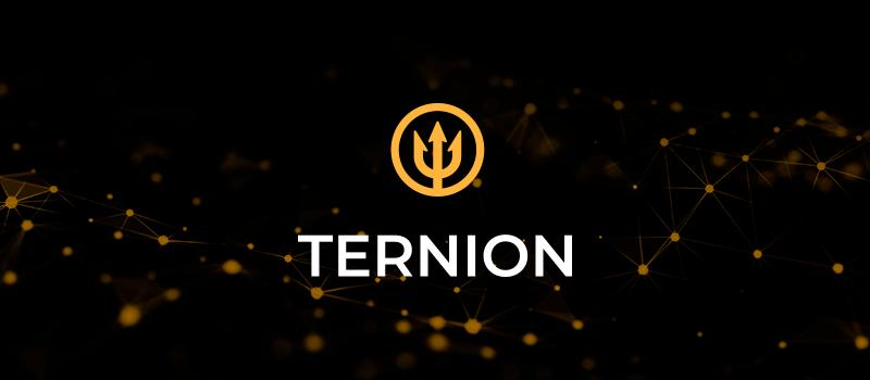 ternion exchange