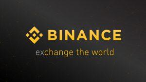 Полный обзор биржи Binance. Руководство для начинающих