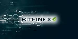 Биржа Bitfinex.com: полное руководство и обзор